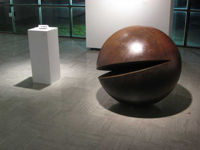 Sauceball